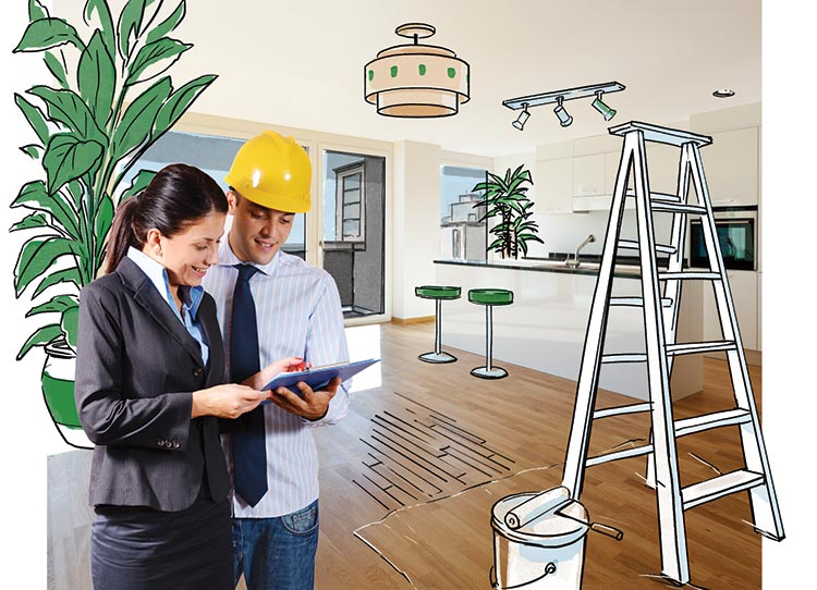 Can A Home Equity Loan Help You?