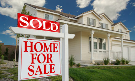 Long Island Residential Inventory Rising, Prices Trend Upward